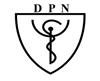 Logo Dětské psychiatrické nemocnice Velká Bíteš