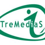 Logo TreMediaS p.o.